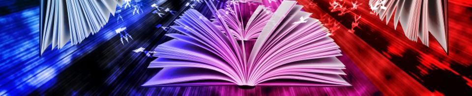 Блог на книжарница ДЕАЛ